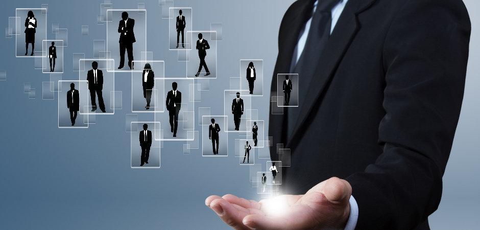 A vezető lényege NEM a szakmaiság.