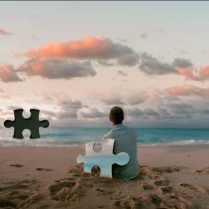 HÖLGYTÁMASZTÓ – magyarázat érzelmileg hullámzó férfiak megértéséhez