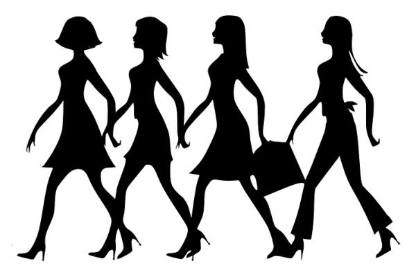 Nőies energiákkal a munka világában