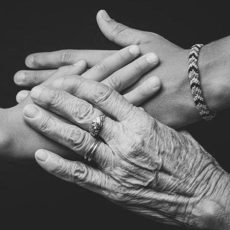 SZÜLŐÉRTELMEZŐ – a szülőket jobban érteni a legfontosabb