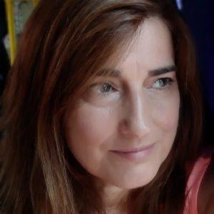 Tikos Katalin (mentor)