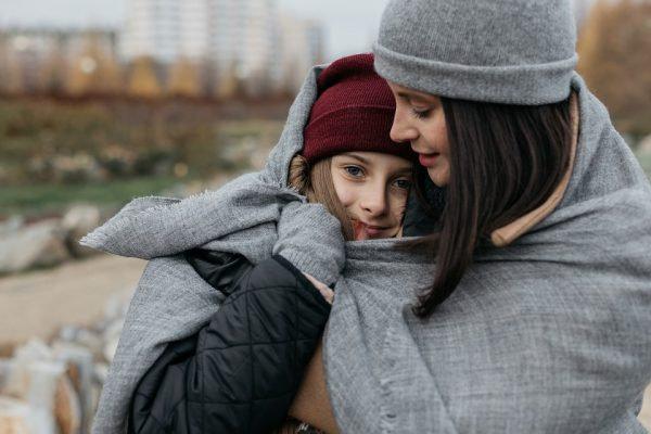 Anyaseb, az egyik legnagyobb tabu