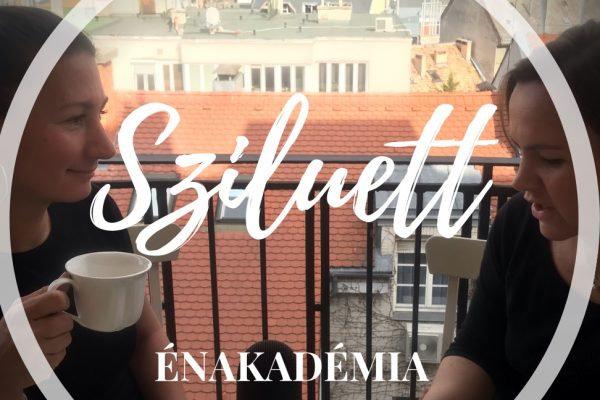 [podcast] Női stabilitás a hétköznapokban - vendégünk: Joós Dóra