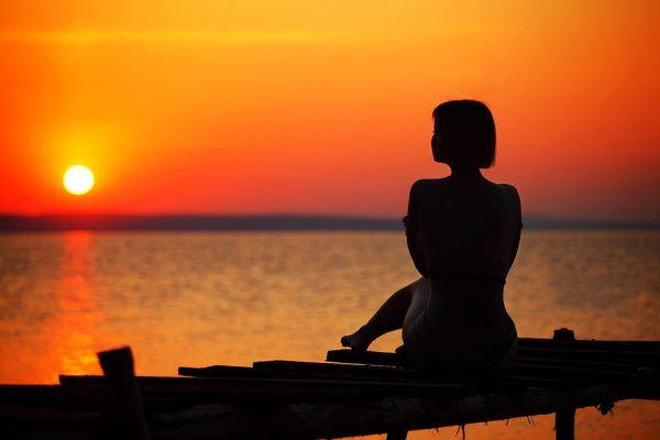 Hygge avagy az élet szépségeinek tudatos keresése