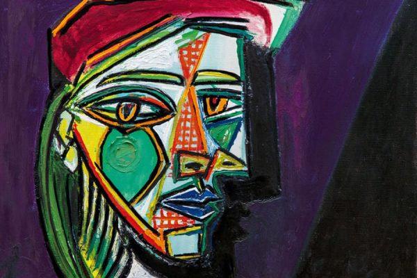 Vízionárius, művész vagy normális ember vagy?