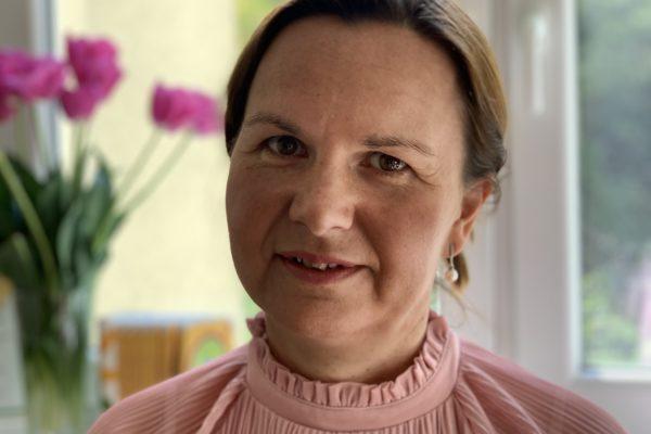 Berényi Adrienn  (szakértő)