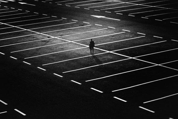 A kapcsolat mozdulatlansága egy jel, hogy ideje szintet lépni a saját életedben