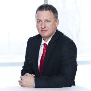Kulcsár Attila (mentor)