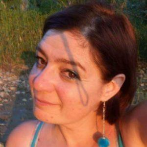 Szabó Krisztina Rita (mentor)