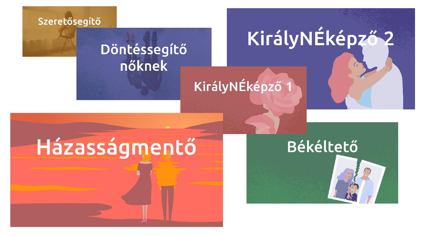 Enakademia.net-bemutato-06