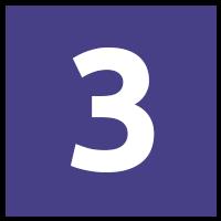 pont4