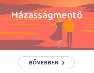 Enakademia-hazassagmento-portfolio-kep